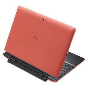 "Acer Aspire SW3-013 Switch 10E 10,1"" (2015)"