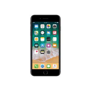 iPhone 7 Plus 128 GB   - Black - Unlocked