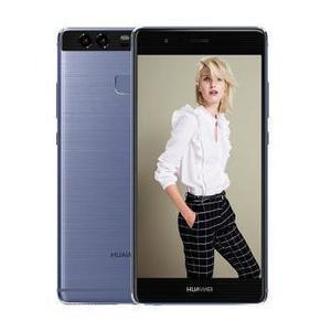 Huawei P9 32 GB - Midnight Black - Unlocked