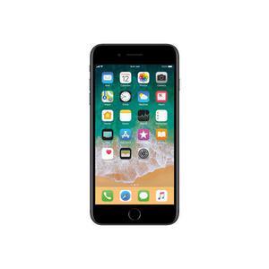 iPhone 7 Plus 32 Gb   - Negro - Libre