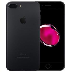 iPhone 7 Plus reconditionné | Back Market