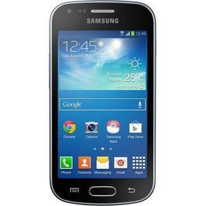 Galaxy Trend Plus 4 Go   - Noir - Débloqué
