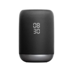 Sony LF-S50 Speaker Bluetooth - Zwart