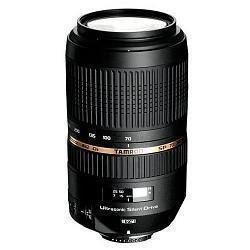 Objectif F 70-300mm f/4-5.6