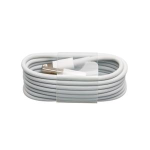 Cable USB Lightning Apple MD818ZM/A
