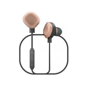 Auriculares Bluetooth - Wiko Wishake