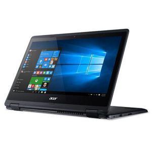 "Acer Aspire R5-471T-57VB 14"" (2015)"