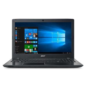 "Acer Aspire E5-523G-91KF 15,6"" (Octobre 2017)"