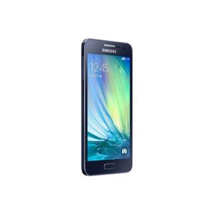 Galaxy A3 16GB   - Nero