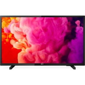 TV Philips LCD HD 720p 81 cm 32PHS4503