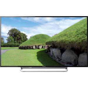 TV LCD Full HD 1080p 122 cm Sony KDL-48W605B