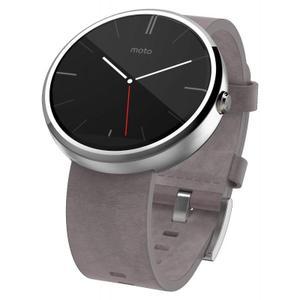 Uhren Motorola Moto 360 (1st gen) -