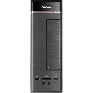 Asus K20cd-fr055t Core i3-6098P 3,6 GHz - SSD 128 Go + HDD 1 To RAM 4 Go