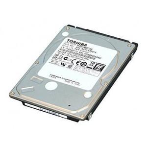 "Disque Dur Interne 2.5"" 320Go SATA - Toshiba MQ01ABD032V"