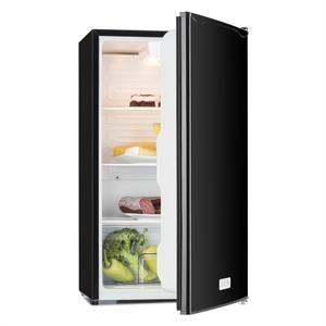 Réfrigérateur 1 porte  Klarstein Beerkeeper