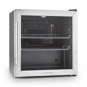 Mini frigo  Klarstein Beersafe L