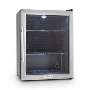 Mini frigo  Klarstein Beersafe XL