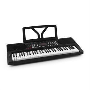 Instruments de musique Schubert PN2-ETUDE-300-B