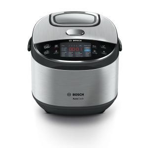 Bosch MUC28B64FR Multi-cocina