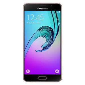 Galaxy A5 (2016) 16 Gb   - Rosa - Libre