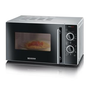 Micro ondes grill SEVERIN MW7875