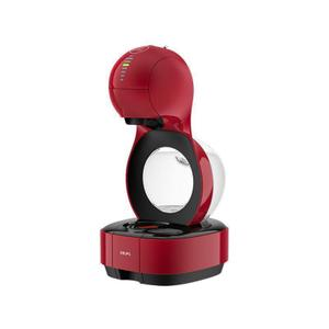 Cafeteras Compatible con Dolce Gusto Krups KP1305