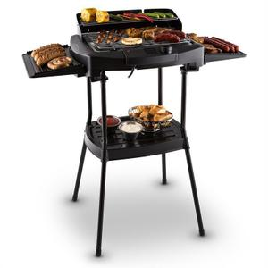 Grill Oneconcept Dr. Beef II
