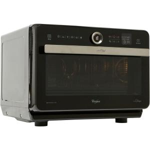 Micro-ondes grill + four WHIRLPOOL JT479NB