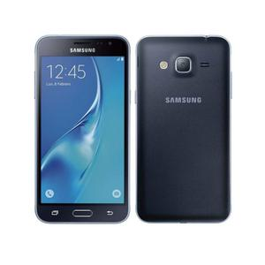 Galaxy J3 (2016) 8 Gb   - Azul - Libre