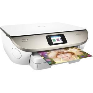 Stampante a getto d'inchiostro multifunzione Hp Envy 7134