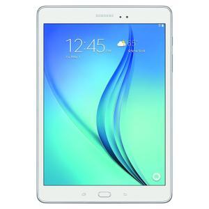 Samsung Galaxy Tab A 32 Go