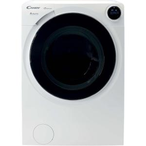 Lave-linge 60 cm Frontal Candy Bianca BWM 1410PH7/1-S
