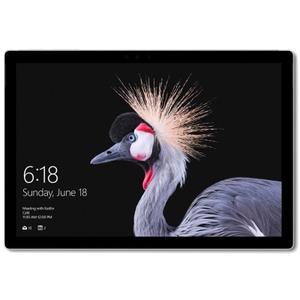 "Microsoft Surface Pro 12"" Core i5-7300U 2.6 GHz  - SSD 256 GB - RAM 8 GB"