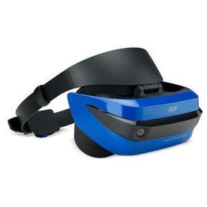 VR Helm Acer Aspire AH101-D0C - Blau/Schwarz