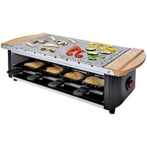 Raclette-Maschine Domoclip DOM255