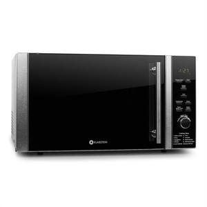 Micro ondes grill KLARSTEIN TK23-LUMINANCE-PRIME