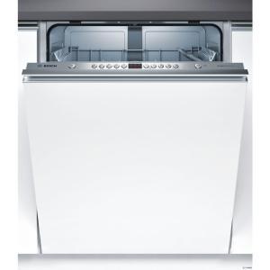 Lave-vaisselle tout intégrable 60 cm Bosch SMV45GX02E - 13 Couverts
