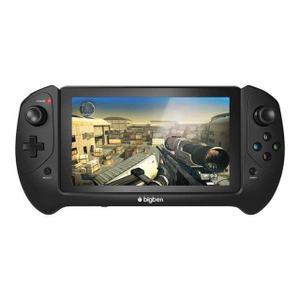 Gameconsole Bigben Gametab One 16 GB - Zwart
