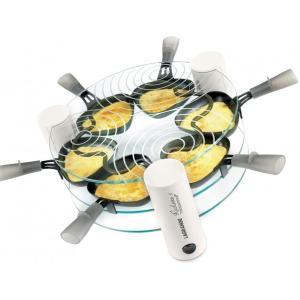 Lagrange FND Raclette machine