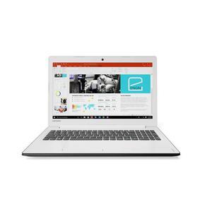 "Lenovo IdeaPad 310-15IKB 15"" Core i5 2,5 GHz - HDD 1 To - 6 Go AZERTY - Français"