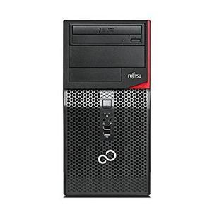 Fujitsu Esprimo P420 Core i5 3,1 GHz - HDD 500 GB RAM 4 GB