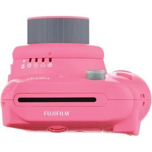 Appareil Photo Fujifilm Instax Mini9 - Rose