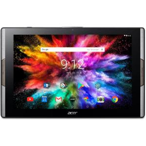 Acer Iconia ONE 10 64 GB