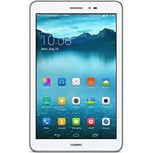 Huawei MediaPad T1 Pro 16Gb