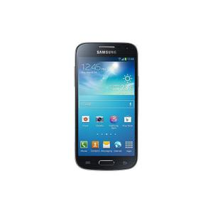 Samsung Galaxy S4 Mini - 8 GB - Nero - Sbloccato