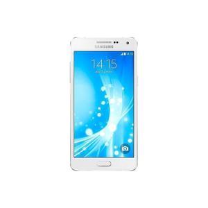Galaxy A5 2015 16 Go Blanc Debloque