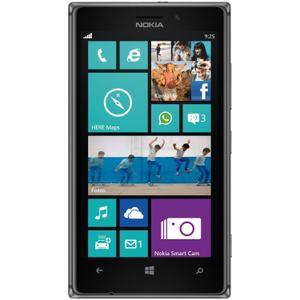 Nokia Lumia 925 16 GB - Nero - Sbloccato
