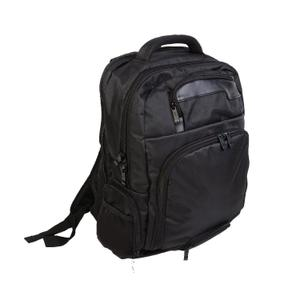 Jambag Original Black