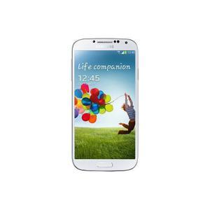 Samsung Galaxy S4 - 16 GB - i9505 4G - Bianco - Sbloccato