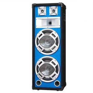 PA-Lautsprecher SkyTec 178.509